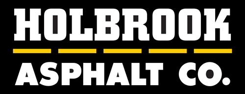 Holbrook Asphalt